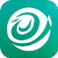职考题库app手机版